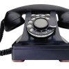 Add customers phone to the contact us form in osCommerce