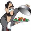 Link manager and menu maker for osCommerce version 2.3.1