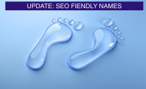 SEO friendly image names