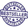 Resettable Bestsellers