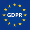 GDPR for osCommerce – part 1 – Data privacy